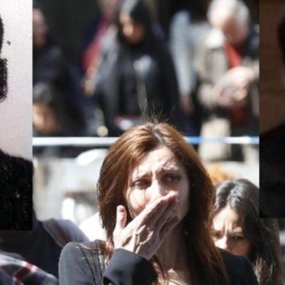 """Le notizie del giorno. Milano, la strage nel Tribunale – Prende forma la """"cosa bianca"""" del dopo Berlusconi"""