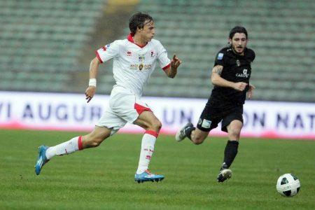 Serie A, il punto di Ciro Muro. Il Napoli affonda, la Juve passeggia verso lo scudetto
