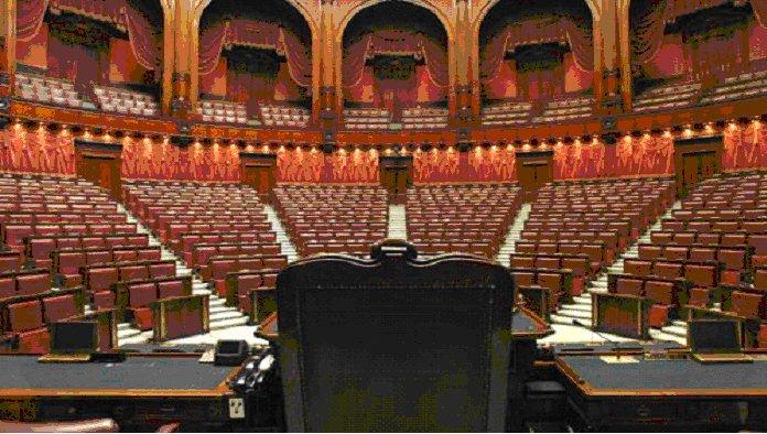 La morte di Giovanni Lo Porto, lo schiaffo del Parlamento: l'Aula è vuota. E scoppia un caso internazionale