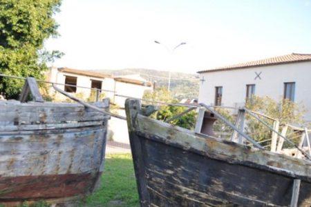 Vibo Valentia, gli sprechi del museo del mare che non c'è
