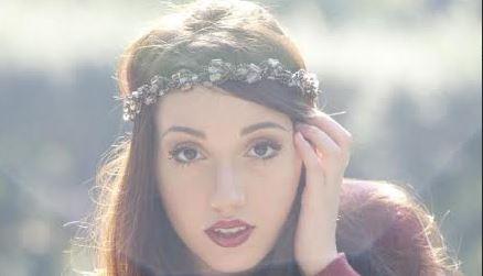 Ylenia Lucisano: due importanti appuntamenti per amare la sua musica