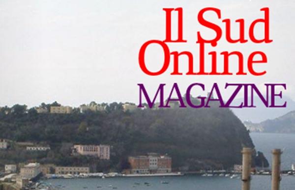 08 – IL SUD ON LINE MAGAZINE – Bagnoli, le voci di dentro – Sandro Ruotolo: non mi piego a Casalesi – La pizza batte McDonald