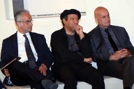 """Profumi d'Algeri"", il regista: ""L'uomo è spesso causa di sofferenze"