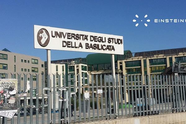 Università, in Basilicata iscrizioni dimezzate: l'allarme del M5S
