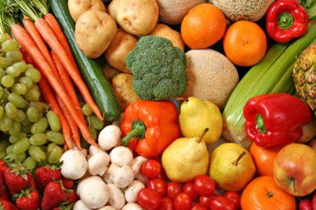 Ecco come curare le patologie attraverso la cottura degli alimenti