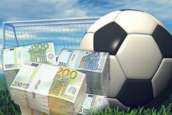 Lega Pro e Serie D, incontri truccati e 70 indagati: indaga la Procura di Catanzaro