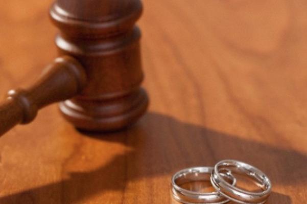 Divorzio breve: via alle nuove regole dal 26 maggio. Ecco cosa cambia