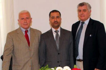 La Tunisia in mostra a Sant'Agnello di Sorrento