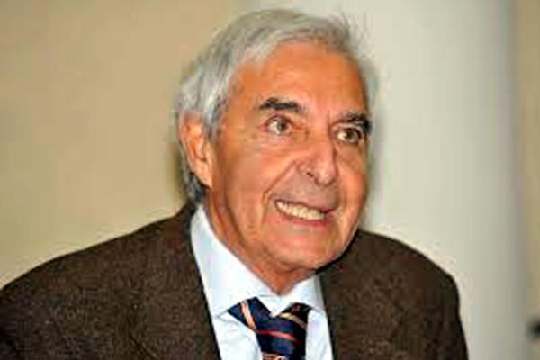 """Ecoreati, intervista con Gianfranco Amendola: """"Solo 5 anni per gli inquinatori, meno di uno scippatore"""""""