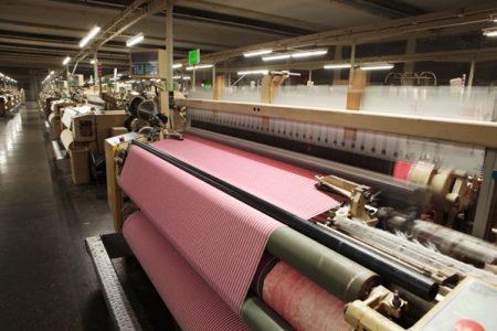 Abbigliamento-Moda nel Sud, 20mila imprese per 6,8 miliardi di fatturato