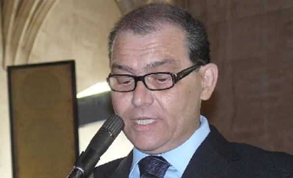 """SALVATORE GALIERO (Sinistra al lavoro per la Campania): """"Commercialisti indispensabili per la pubblica amministrazione"""""""