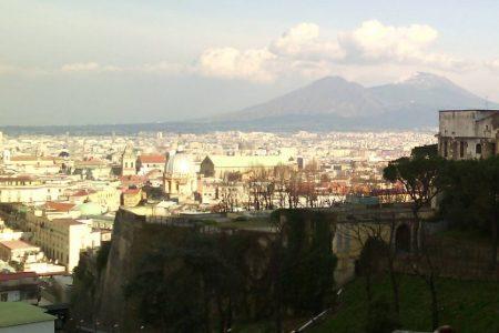 La Regione Campania alla Fiera del turismo di Rimini per promuovere l'offerta campana nel mondo