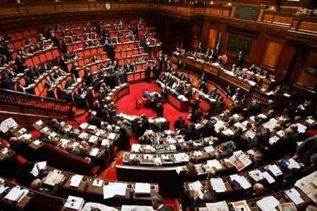 Referendum costituzionale, una riforma per il Paese