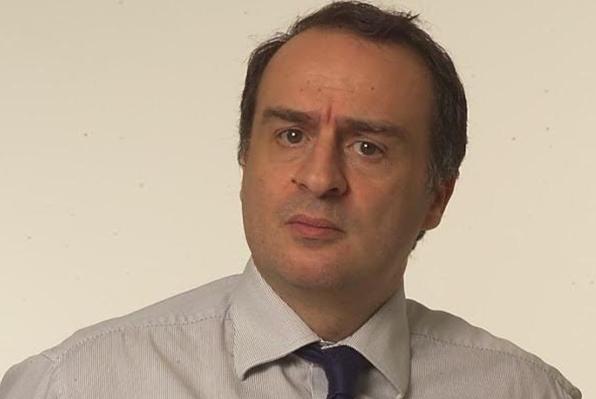 Giuseppe De Nicola