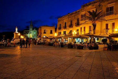 Festa della musica europea: 50 artisti in tre serate live a Lipari