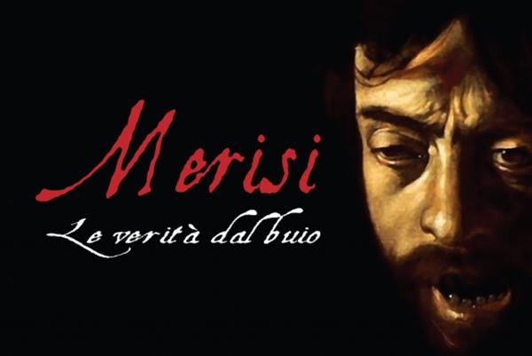 La verità al buio: lo spettacolo itinerante di Michelangelo