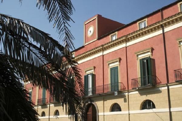 Scafati (Salerno): Giovani studenti organizzano eventi per fare cultura sul territorio