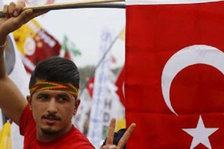 Le elezioni in Turchia e quella democrazia ad orologeria