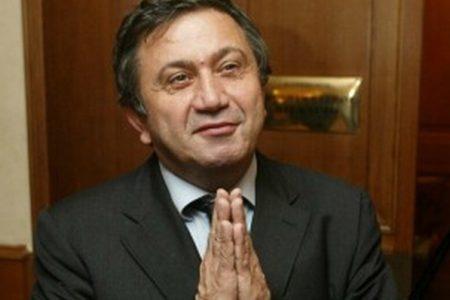 """LE NOTIZIE DEL GIORNO. """"Arrestate senatore Ncd"""". Il Pd: diremo sì – Putin in Italia: con le sanzioni danno enorme per l'Italia"""