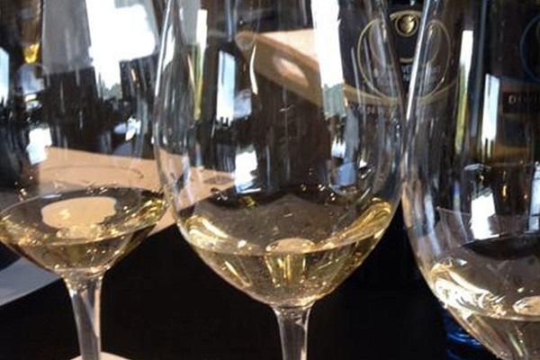 Il New York Times elogia il vino irpino di Donnachiara