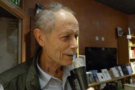 No Tav, assolto Erri De Luca: ha vinto la libertà di stampa