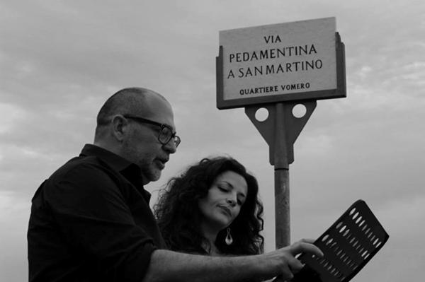 I gioielli di Napoli:  San Martino offre la passeggiata-spettacolo di teatro, musica e danza