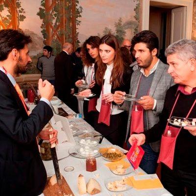 Vini, ville e sapori: il gusto è di casa a Ercolano