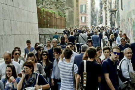 Assoturismo: Realizzare in Campania un nuovo modello di sviluppo turistico