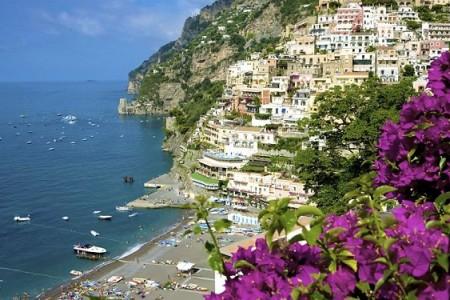 Immobili, le case più care sono a Capri
