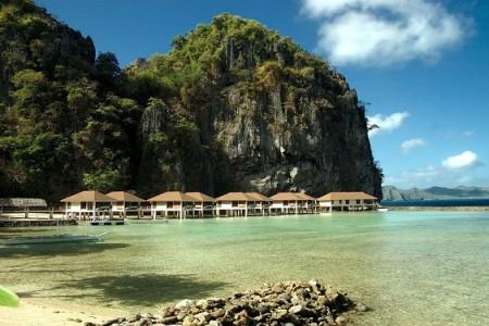 Unioncamere Campania: fare affari con le Filippine conviene