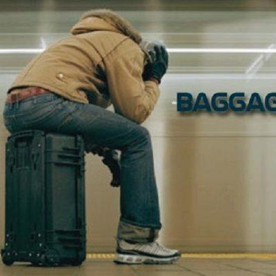 L'ESPERTO RISPONDE / Viaggi in aereo, come funzionano i risarcimenti per bagagli persi o arrivati in ritardo.