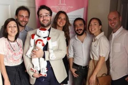 Da Vico all'hi-tech, nasce a Napoli il Centro di Ricerca Scienza Nuova