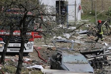 Bari, la fabbrica della morte: l'ennesima tragedia annunciata