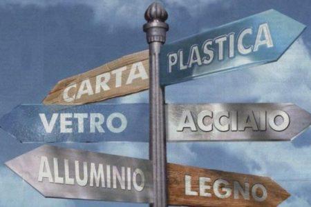 Riciclo dei rifiuti, se la Campania surclassa le regioni del Nord