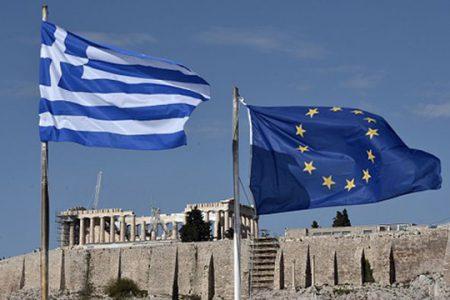 CHE SUD CHE FA/ Quello che ci insegna la piccola Grecia ….