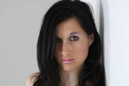 Intervista a  Kristel modella napoletana