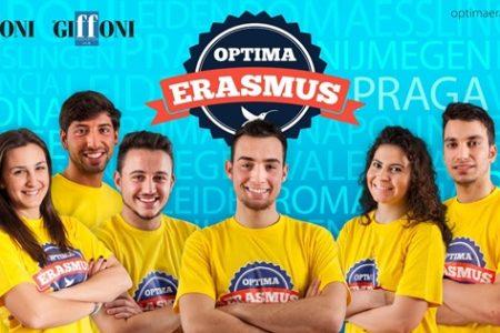 OPTIMA Italia, Giffoni Experience e Giffoni Innovation Hub, così si costruiscono gli innovatori