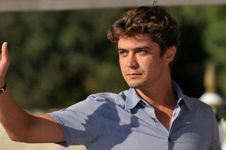Riccardo Scamarcio: una follia le Ztl a Napoli…