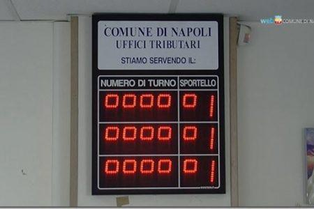 """Napoli, l'assessore promette: """"La Tari non aumenterà"""""""