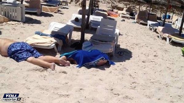 Dopo gli attentati, il lungo autunno della Tunisia