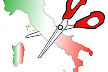 Viva la mediocrità italiana, simbolo unificante della nuova Italia