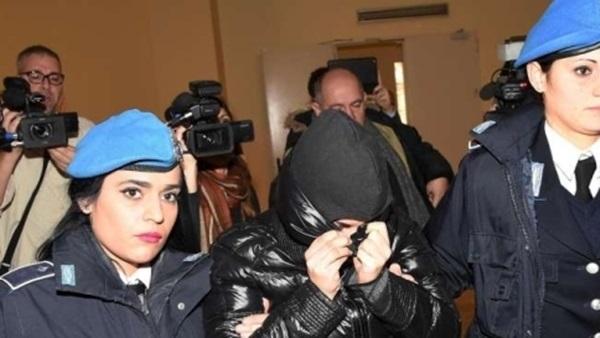 Madri terribili, il caso Levato: non punire ma aiutare per non nuocere
