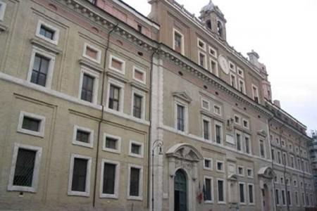 Campania, il ministero dei Beni Culturali cerca giovani architetti