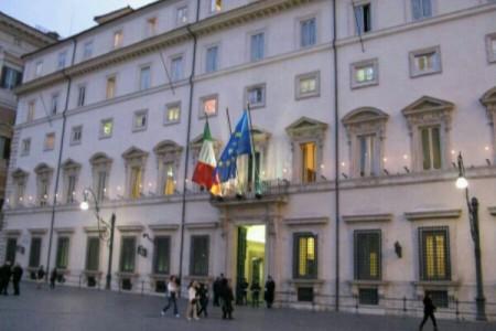 Per il Sud e la Sicilia riforme e risanamento, nessun piagnisteo