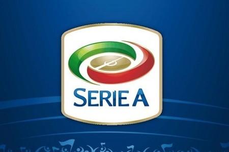 Serie A, le partite di oggi e i risultati di ieri