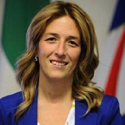 """LA CAMPANIA IN RE.A.DY. – L'assessore alle Pari opportunità Chiara Marciani: """"Ci battiamo contro tutte le discriminazioni"""""""