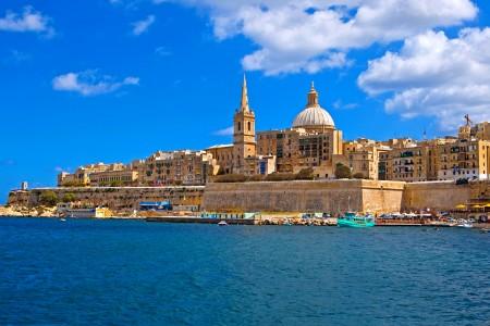 Opportunità di investimento: Malta chiama Napoli