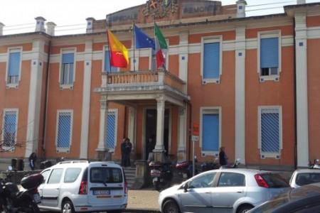 LA LETTERA. Una bufala la proposta di legge per salvare l'ospedale Piemonte