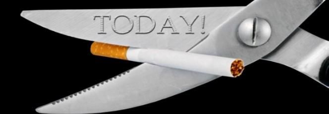 Smettere di fumare, come vincere la dipendenza e vivere più a lungo