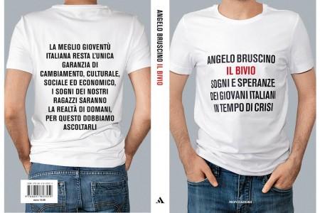 Il Bivio, sogni e speranze dei giovani italiani in tempo di crisi